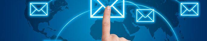 Эффективная работа с электронной почтой. Пособие для руководителей компаний.