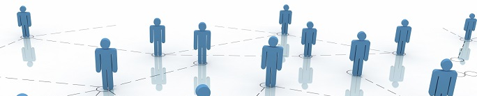 Преимущества виртуального рабочего места