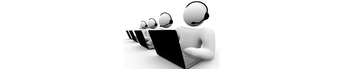 IP телефония в офисе