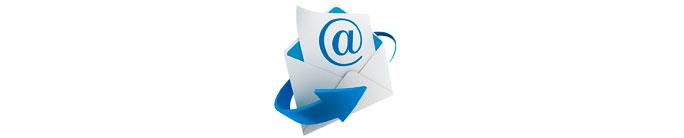Почтовые клиенты Windows для дома и работы