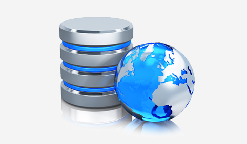 Что входит в услугу аренда виртуального сервера